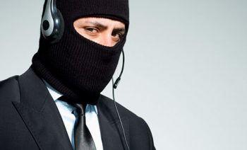 Phishing through VoIP: How scammers do it