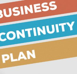 Your business needs a business continuity plan — here's why
