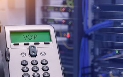 VoIP: What to look for in a provider