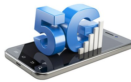 5G is set to take VoIP to the next level