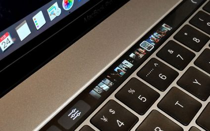 Time Machine: How to back up your Mac
