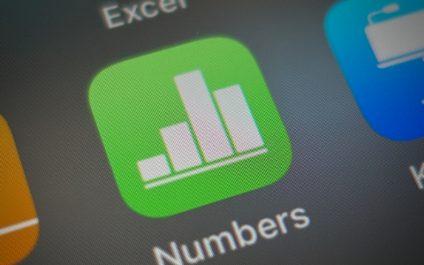 微软365标志着中小企业生产力的新时代的到来