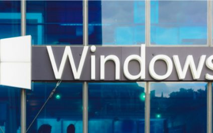 The latest Windows 10 updates you need to know