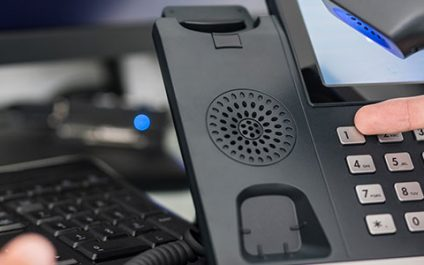 VoIP options for SMBs