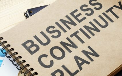 The Importance Of Having A Business Continuity Plan (BCP) In The Bay Area