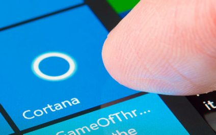 Enterprises features in Windows 10 update