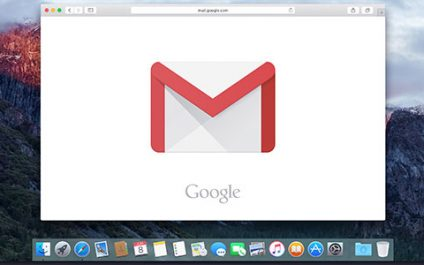 Advanced anti-phishing features for Gmail