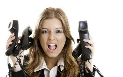 通过解决这些网络电话问题来优化你的电话