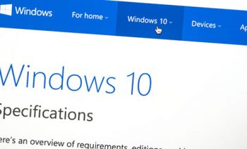 Windows 10 May 2019 Update introduces new features