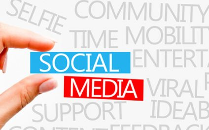 The right social media platform for your SMB