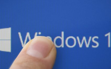 6 Windows 10 features to look forward to