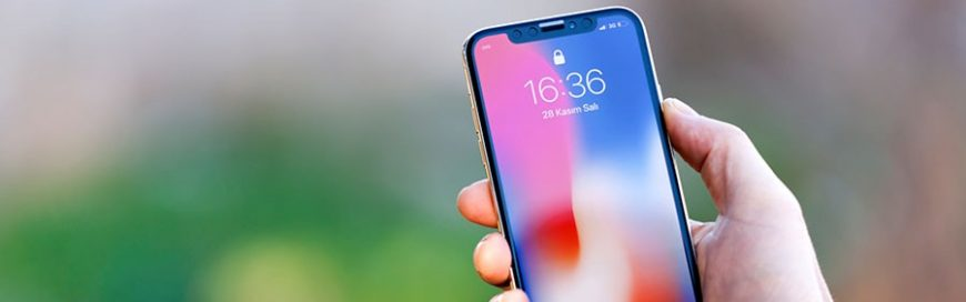 iPhone XS: Its pros and cons