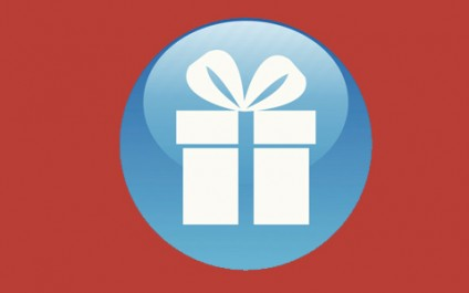 Which Android tablet should you give this Christmas?