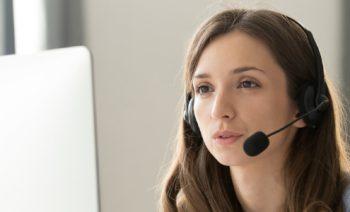 Top 5 benefits of using softphones