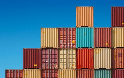 Setting the record straight on containers