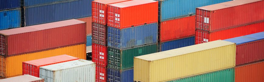 Dispelling myths about containers