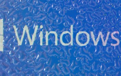 Enhance Windows 10 with these 7 features