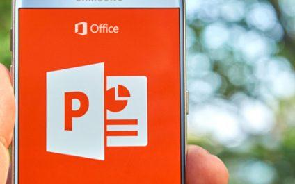 Enhance your next Powerpoint presentation