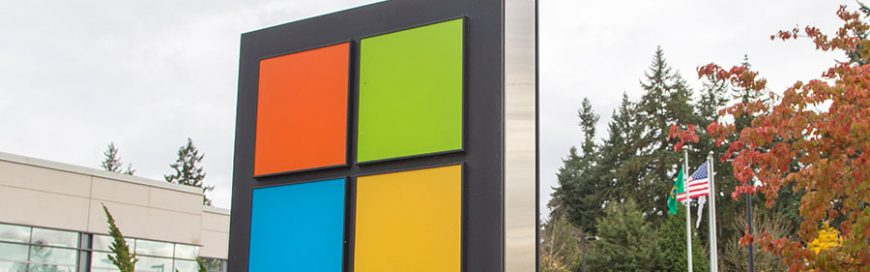 Time to migrate to Azure, SQL Server 2008 users