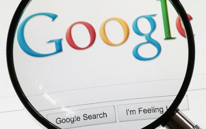 Use Google Search like an expert!