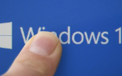 How to customize Windows 10 notifications