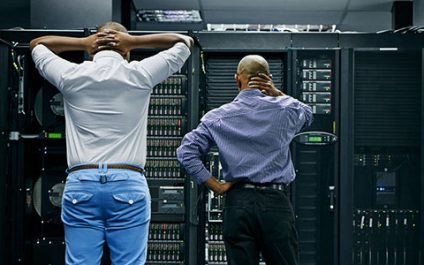 4 Common misconceptions about virtualization