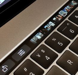 5 Tips to speed up your Mac