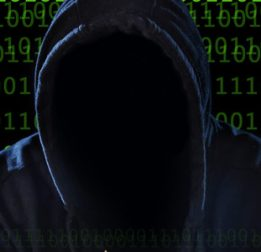 These 5 types of hackers are a threat to SMBs