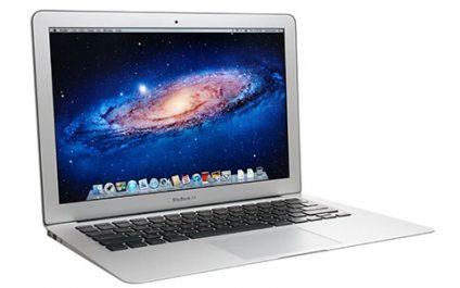 提高Mac运行速度的5个简单方法
