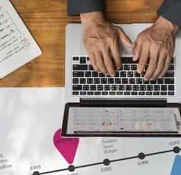 5 Reasons every SMB needs marketing automation