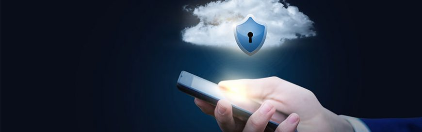 Android mobile security threats today
