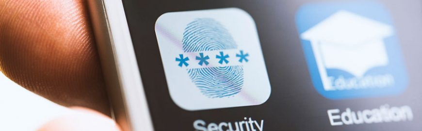 Five Ways to Improve Security on Your Android