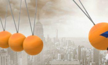 How business continuity plans fail