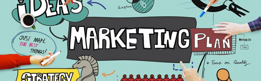 Reasons to automate small-business marketing