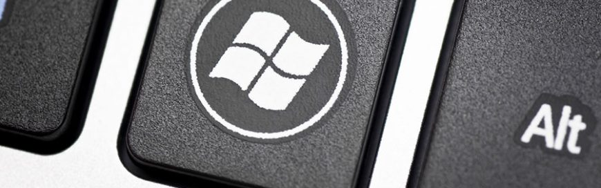 Windows 10: New accessibility features