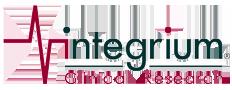 Integrium, LLC