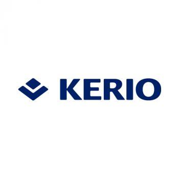 Kerio Technologies