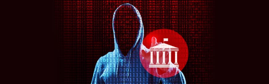img-blog-cyber-attacks-in-banks