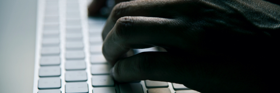 Img-blog-cybercriminal