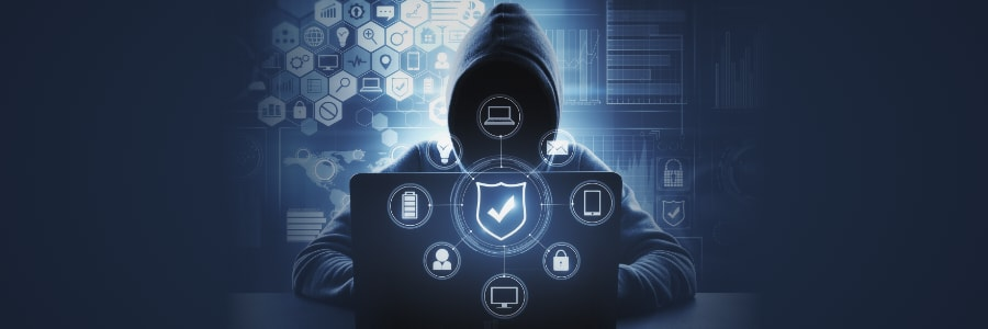 img-blog-defending-yourself-against-state-sponsored-cybercrime