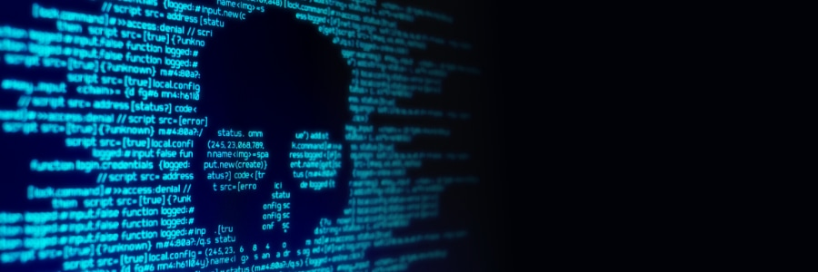 img-blog-three-ways-to-respond-to-a-ransomware-attack