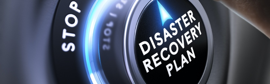 Img-blog-choosing-a-disaster-recovery-plan-that-fits-your-business-needs