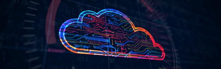 img-blog-Cloud-Storage-Solutions