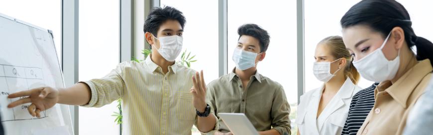 img-blog-flu-season-business