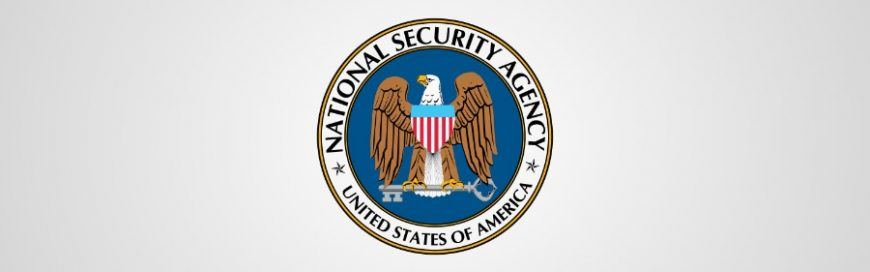 NSA Expands Hacking Efforts