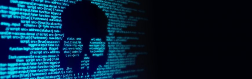 Three Ways to Respond to a Ransomware Attack