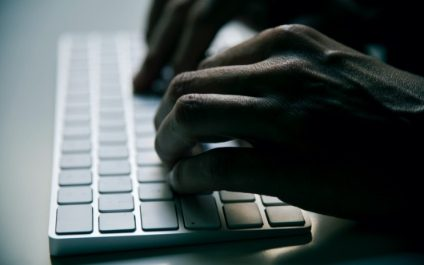 What You Must Know About State-Sponsored Cybercrime