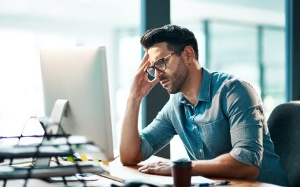 Common Mistakes Businesses Make That Result in Financial Disaster