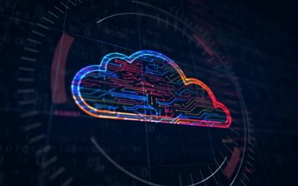 Cloud Storage Solutions: Just  How Safe Are They?