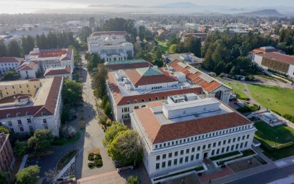 UCSF Paid $1.15 Million to Recover Stolen Data